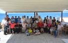 15.08.2014 - 19.08.2014 Canakkale Tour
