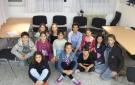 16.05.2014 - Theatergruppe
