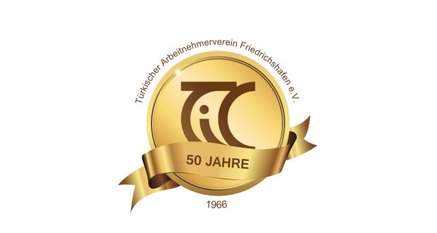 50 Jahre TiC